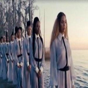 Beyonce Lemonade 2