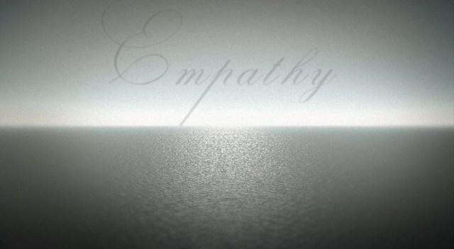 Empathyvid