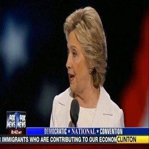 Hillarydncspeechvid