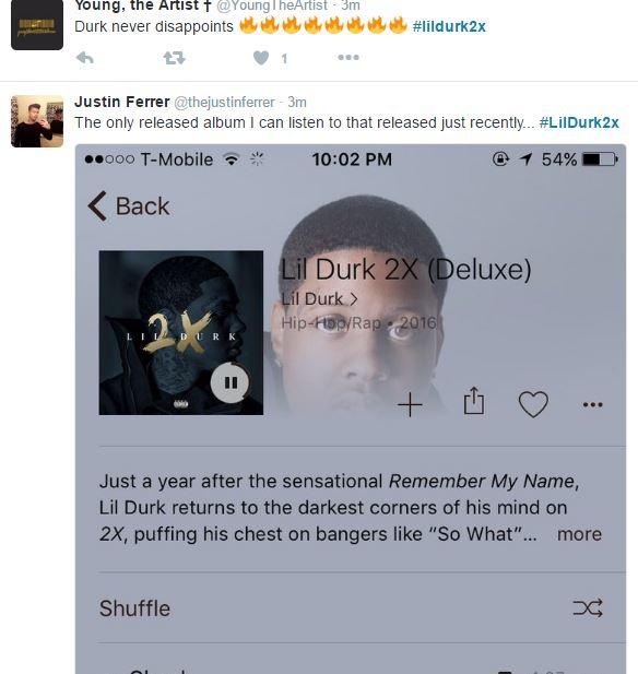 Lildurkx24