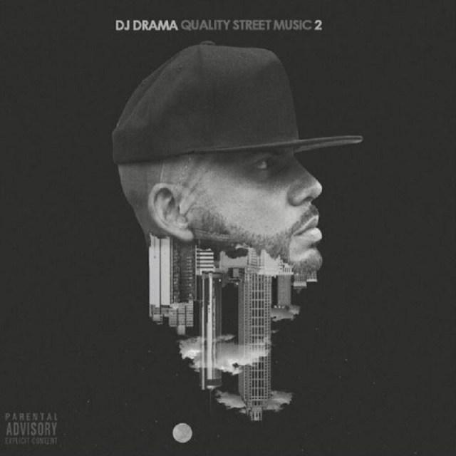 Quality Street Music 2
