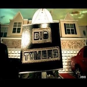 Yrs Jerzys Wednesday Throwback Big Tymers Birdman And Mannie