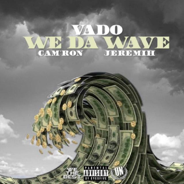 We Da Wave