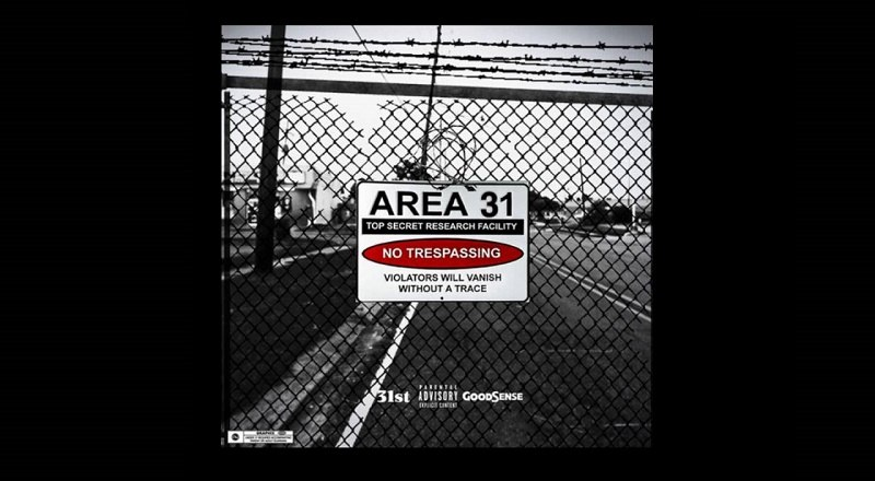 Area 31