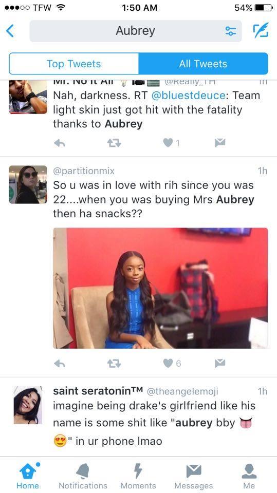 Aubrey2