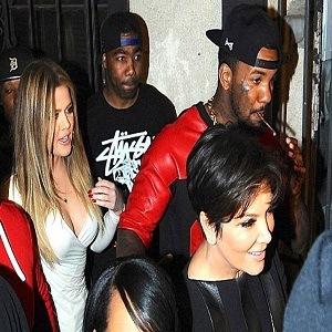 Game Kardashian