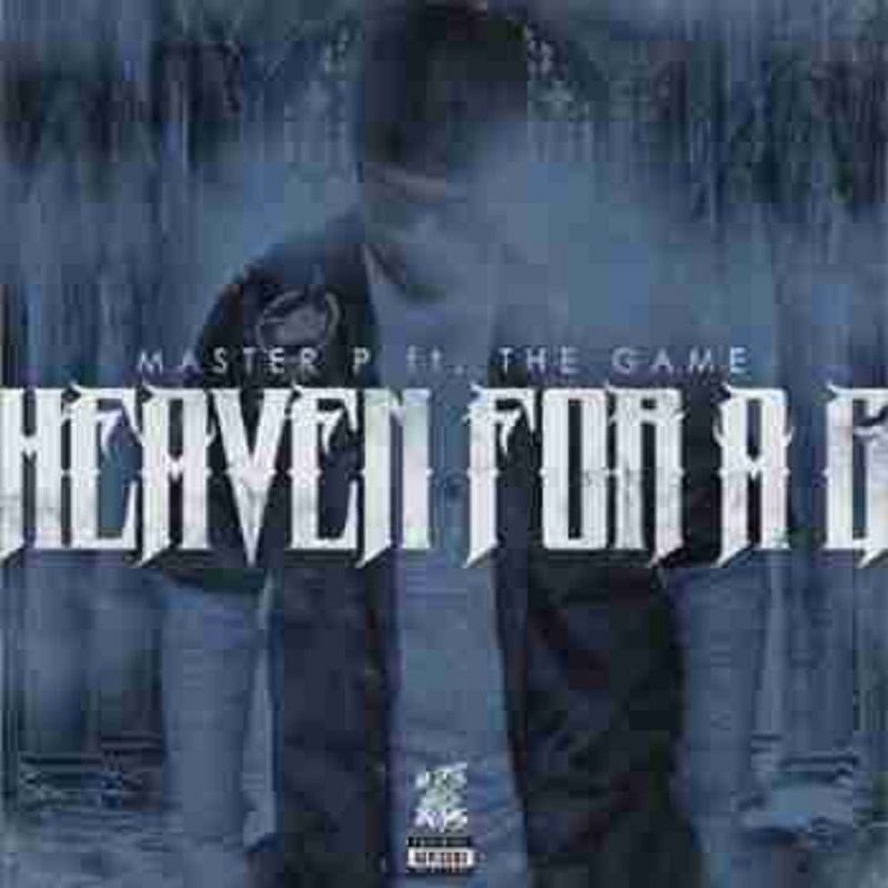 Heaven For A G