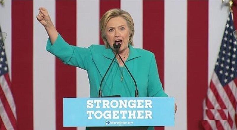 Hillaryrenovid