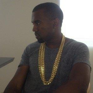 Kanye West 62