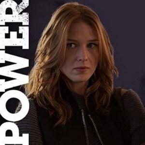 Power Holly