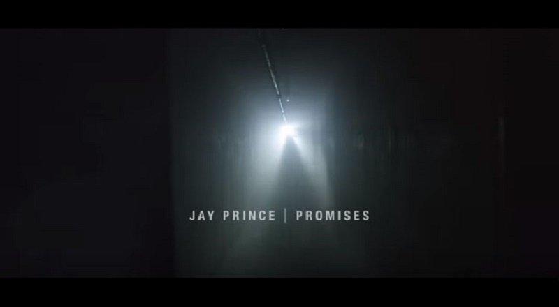 Promisesvid