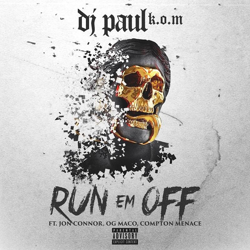 Run Em Off