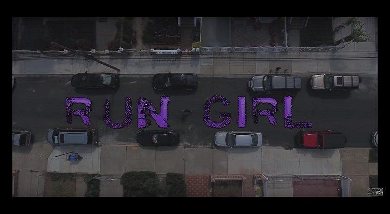 Rungirlvid