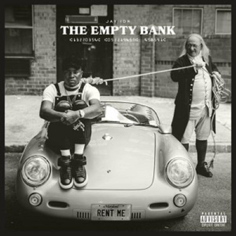 The Empty Bank