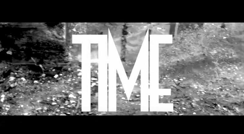 Timevid