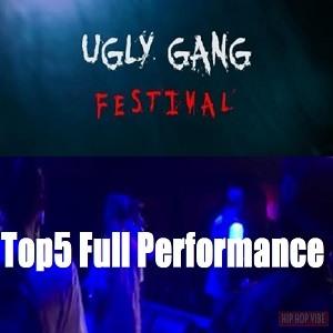 Top5uglyfestvid