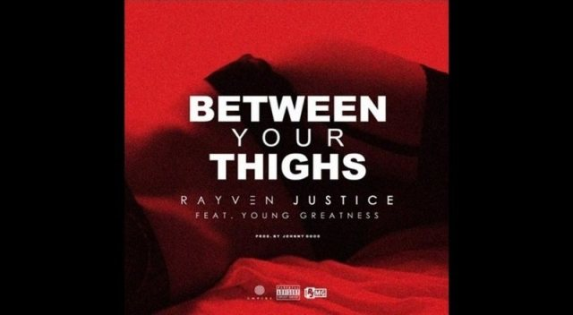 between-your-thighs