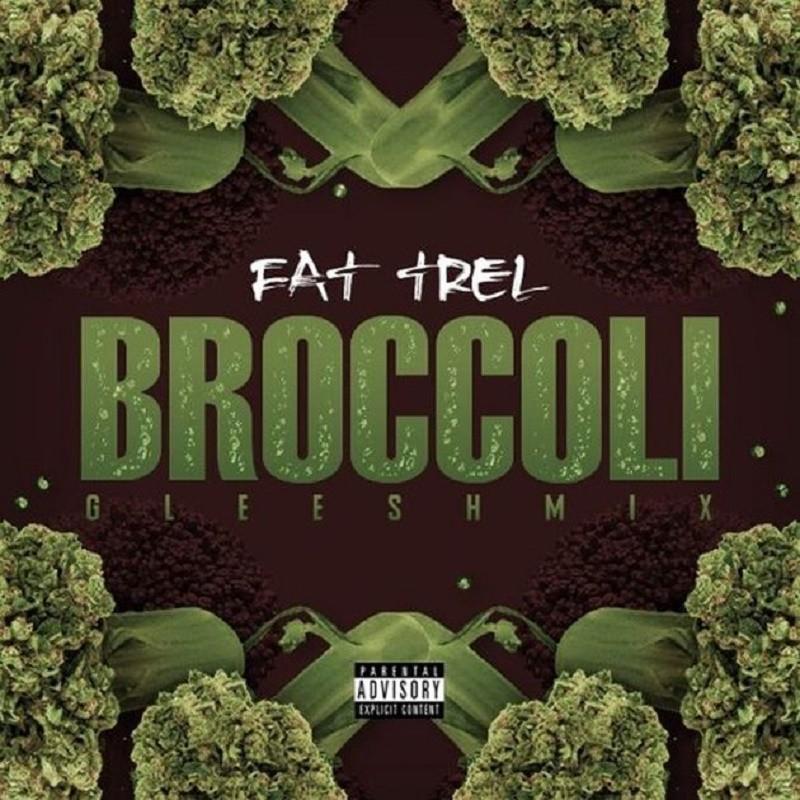 broccoli-fat-trel