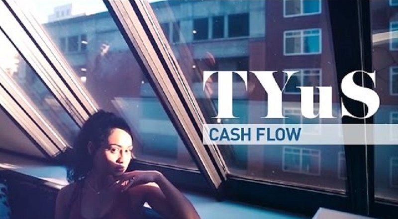cashflowvid