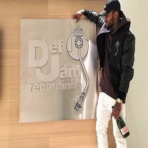 dave-east-4