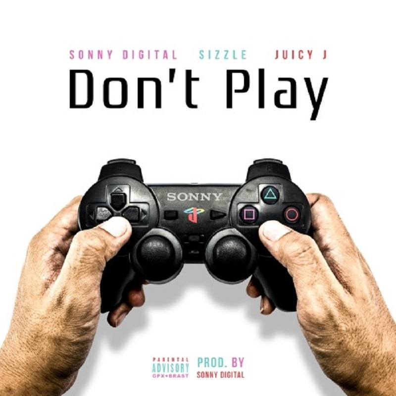 dont-play