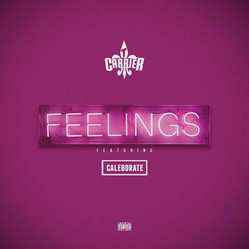 feelings-t-carrier