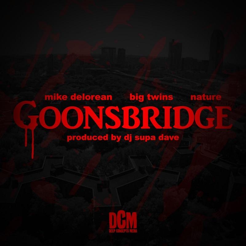 goonsbridge