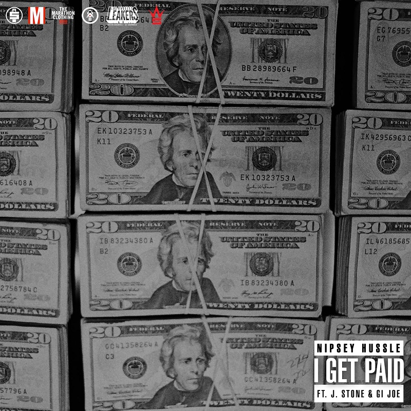 i-get-paid