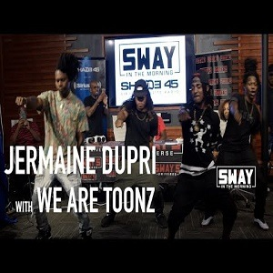 jermaine-dupri-sway