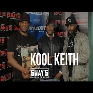 kool-keith-sway