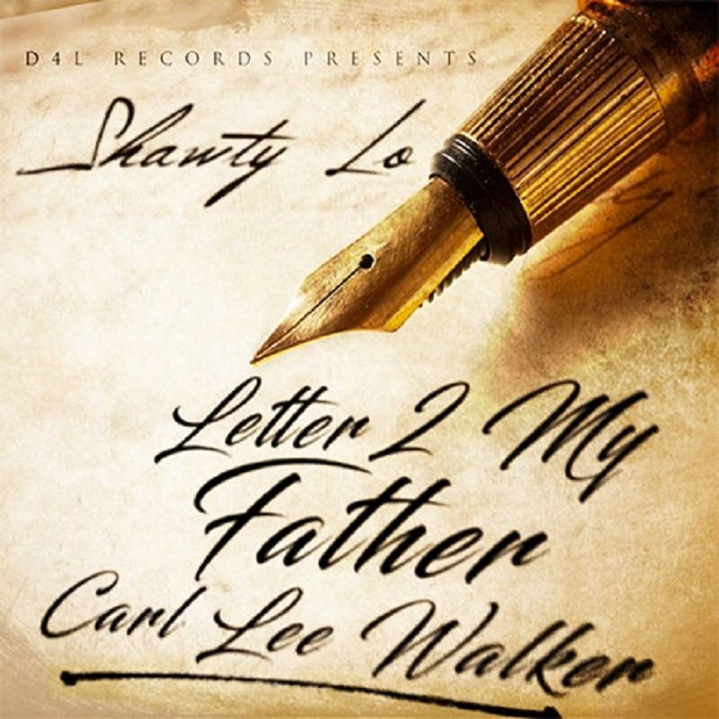 letter-2-my-father
