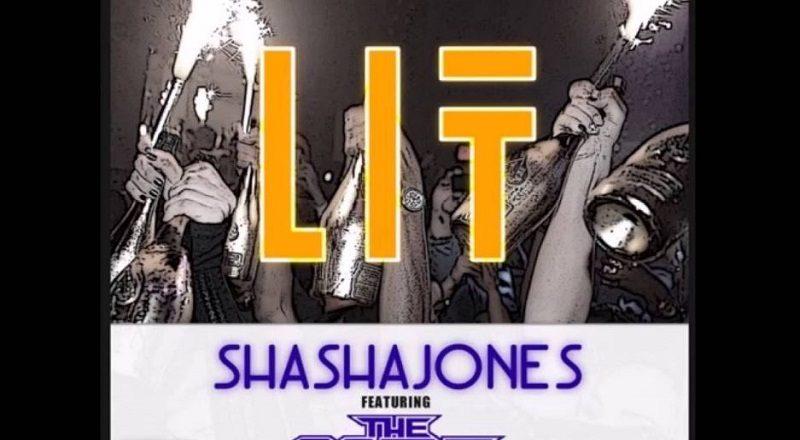 lit-sha-sha-jones