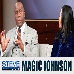 magic-johnson-steve-harvey