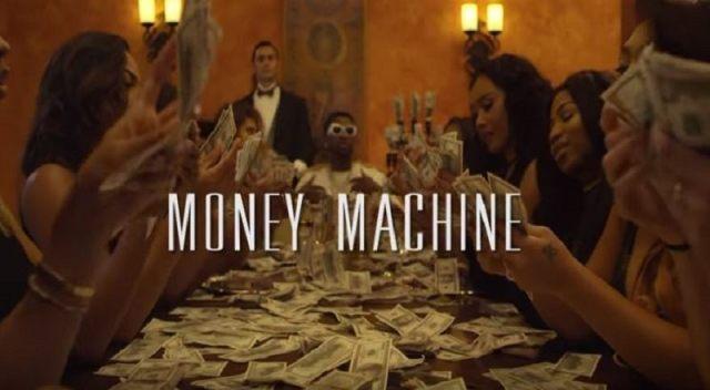 moneymachineguccivid