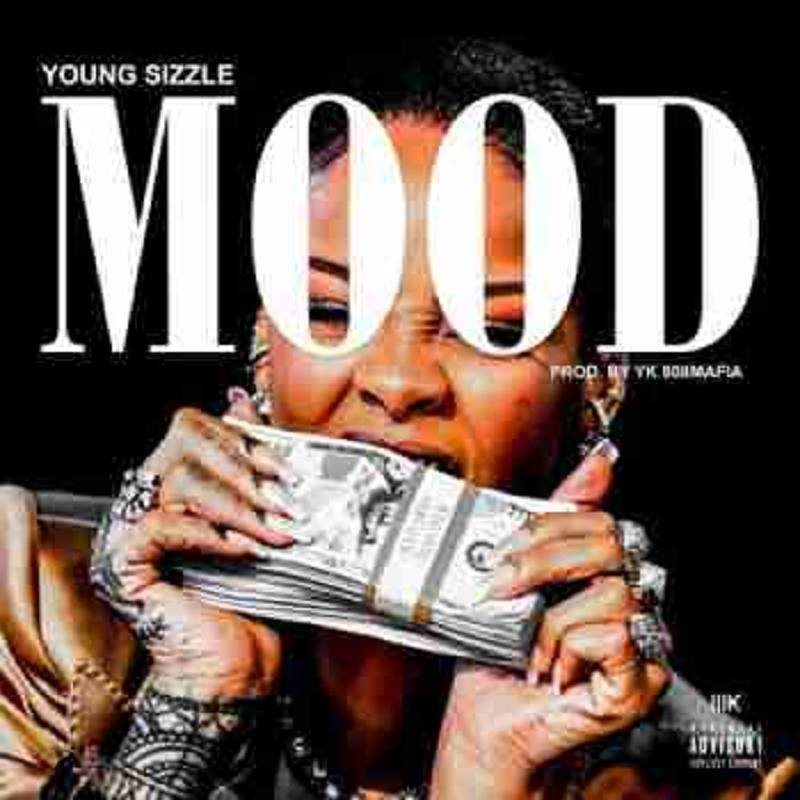 mood-young-sizzle