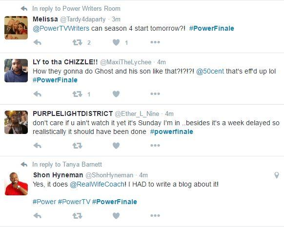 powerleaked2