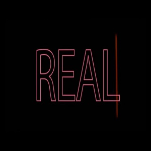 real1vowvid