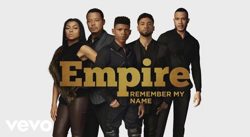 remember-my-name-empire