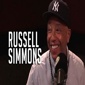 russell-simmons-hot-97-3