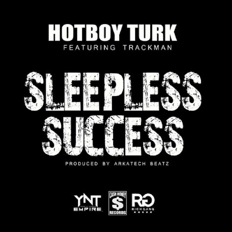sleepless-success