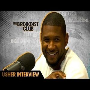usher-breakfast-club