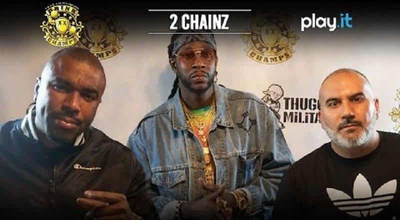 2-chainz-drinkchamps