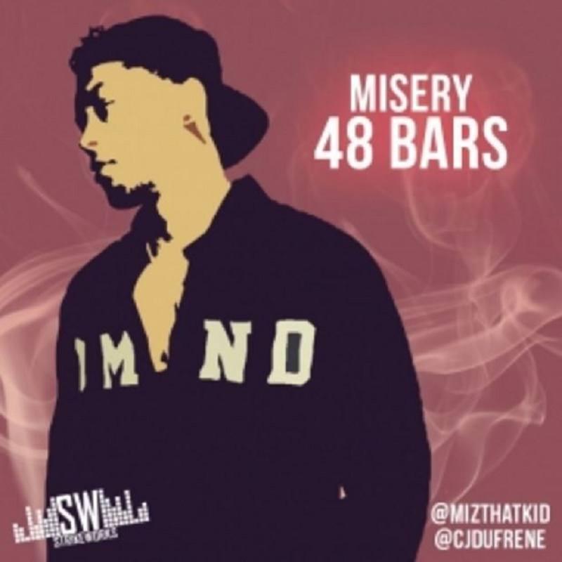 48-bars