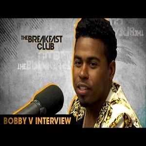 bobby-v-breakfast-club