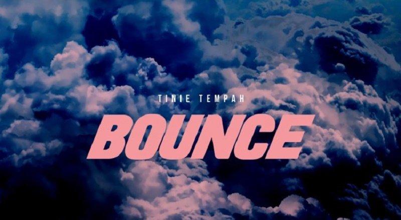 bounce-tinie-tempah