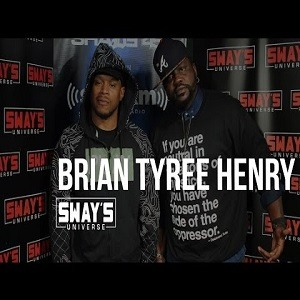 brian-tyree-henry-sway