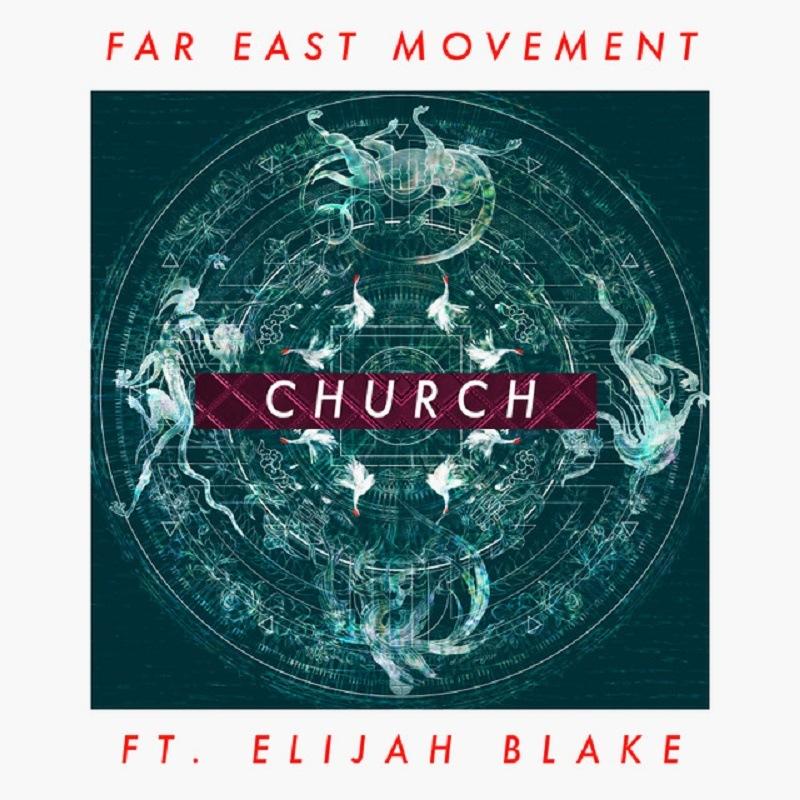 church-far-east-movement