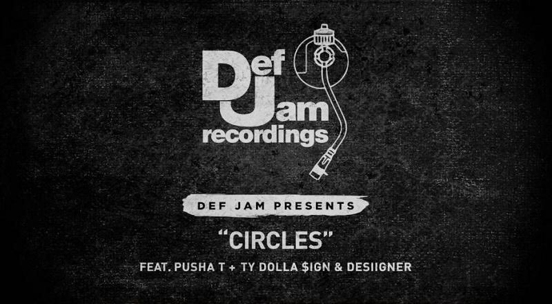 circles-pusha-t