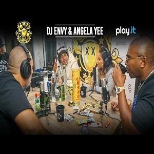 dj-envy-angela-yee-drinkchamps