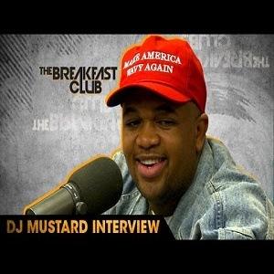dj-mustard-breakfast-club